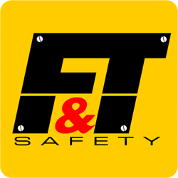 FT-Safety safety shoes, personal protection equipment